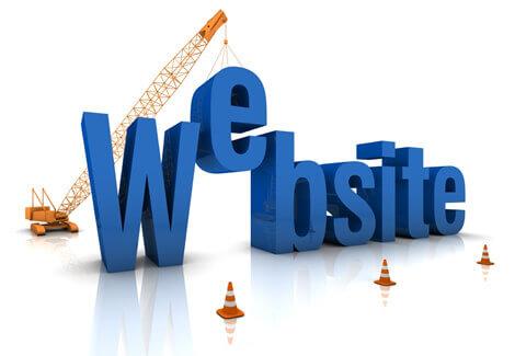 unity-websites