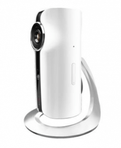 Chuango IP116 PLUS HD WiFi Camera