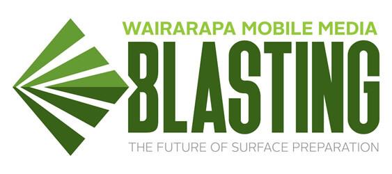 Wairarapa Mobile Media Blasting
