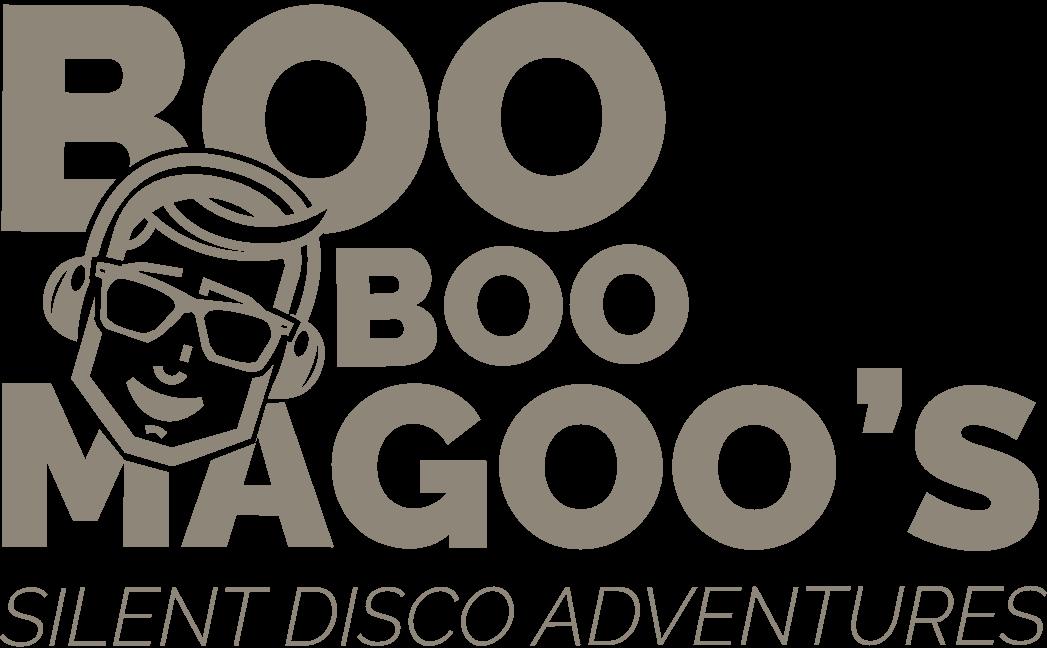 booboomagoos