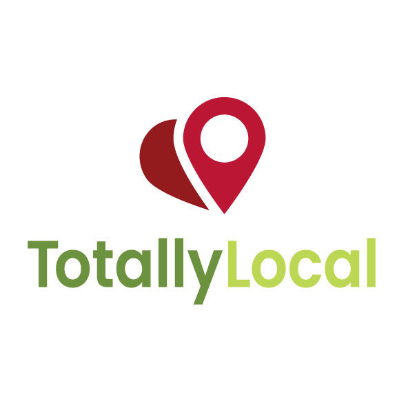 Totally Local