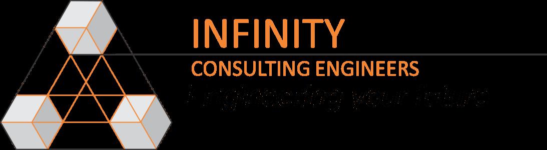 Infinity Consultants Engineering