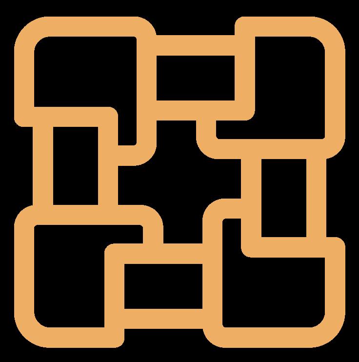 Unity Web Development Ltd